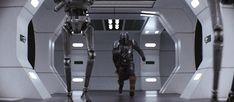 Mando's Sexiest Moments of Season 1 Star War 3, Death Star, What Dreams May Come, Pedro Pascal, Heaven Sent, Mandalorian, Star Wars Art, Clone Wars, Far Away