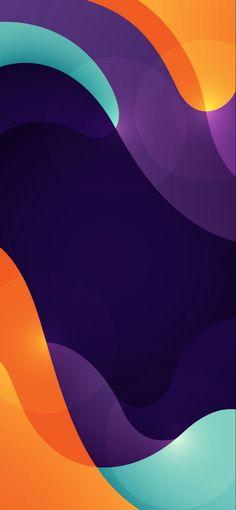 Iphone Wallpapers Full Hd, Original Iphone Wallpaper, Handy Wallpaper, Galaxy Phone Wallpaper, Huawei Wallpapers, Iphone Homescreen Wallpaper, Abstract Iphone Wallpaper, Apple Wallpaper, Cellphone Wallpaper