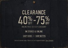 Hollister California http://www.appearanceforless.com/ #Hollister #Fashion #Discount #Coupon #Sales