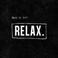 ¡¡¡Toma nota!!! :D  #relax #happy #estamosgozando #ticketpop