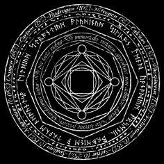 arcane circle - ค้นหาด้วย Google