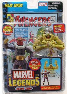Marvel Legends Series 14 Action Figure Baron Zemo Marvel http://www.amazon.com/dp/B000F900OW/ref=cm_sw_r_pi_dp_dOGcub10K9V9T