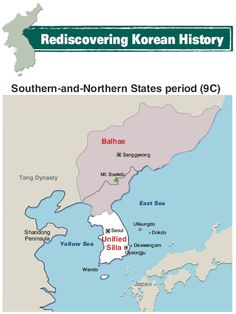 191667c3a0ec08b47d0575219168f459--south-korea-united-kingdom Map Of Koryo Dynasty on map of kamakura shogunate, map of neolithic era, map of lebanese civil war, map of three kingdoms, map of chinese dynasties,