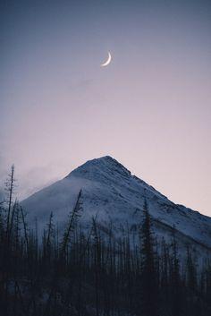 Ponderation — teapalm: (Tasha Marie) | Crescent instagram |...