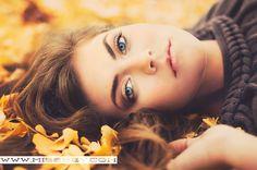 Alexa Greenwood Senior Photographer