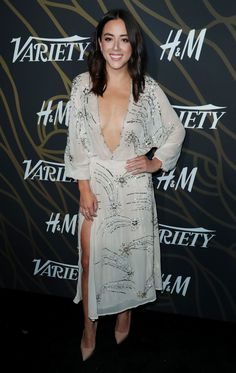 Chloe Bennet – Variety Power of Young Hollywood at TAO Hollywood in LA Beautiful Celebrities, Beautiful Women, Top Celebrities, Chloe Bennett, Daisy, Cultura Pop, Bellisima, Celebrity Photos, Sexy Women