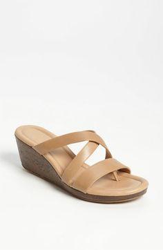 3d377d0c4a1 Cole Haan  Suzette  Sandal