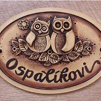 Prodané zboží uživatele keramikárna | Fler.cz Happy Art, Pottery, Manualidades, Shop Signs, Ceramica, Pots, Ceramic Pottery, Ceramic Art