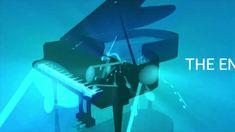 The Entertainer - Scott Joplin - Ragtime Piano