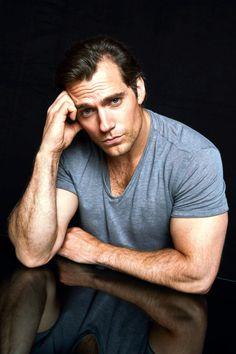 Henry Cavill of 'The Witcher' poses for a portrait at the Pizza Hut Lounge at 2019 Comic-Con International: San Diego on July 2019 in San Diego, California. Get premium, high resolution news photos at Getty Images Superman Cavill, Henry Superman, Tom Hardy, Henry Cavill News, Love Henry, Henry Caville, King Henry, Henry Williams, Raining Men