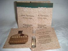 ARTISAN-ACQUA-BY-JOHN-VARVATOS-EDT-THREE-0-05-OZ-1-5ML-SPRAY-SAMPLES-NEWEST