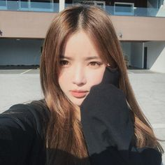 The Gifts that Keeps On bouncing Early morning BooBers be a bouncing Ulzzang Korean Girl, Cute Korean Girl, Pretty Asian, Beautiful Asian Girls, Korean Beauty, Asian Beauty, Yoon Ara, Uzzlang Girl, Korean Aesthetic
