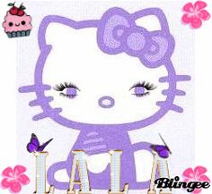 111 Best Hello Kitty Images Hello Kitty Hello Kitty Home Hello