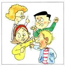 Situaciones didácticas en preescolar: Lenguaje y Comunicación