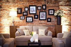 decoración-de-paredes-con-ladrillos-cara-vista