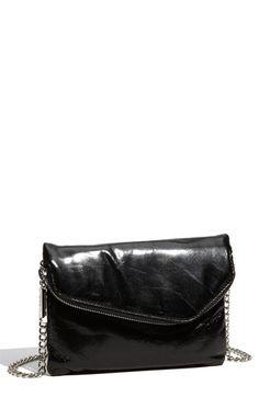 Hobo 'Zara Vintage' Crossbody Bag available at #Nordstrom