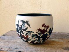 Christina-Guwang-francés-cerámica