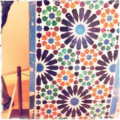 patterns6