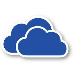 Onedrive: Almacenamiento gratuito para poder consultar los archivos personales en dispositivo iOS ,equipo o cualquier otro dispositivo