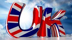 Pre-departure briefings | Study in the UK