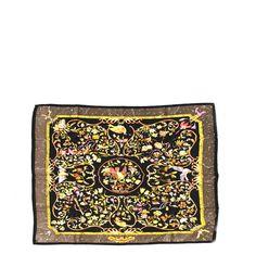 Bags, Shopping, Fashion, Stones, Handbags, Moda, Dime Bags, Fasion, Totes