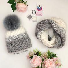 Mens Scarf Knitting Pattern, Baby Hats Knitting, Loom Knitting, Knitted Hats, Knitting Patterns, Crochet Edging Patterns, Crochet Amigurumi Free Patterns, Kids Winter Hats, Crochet Cap