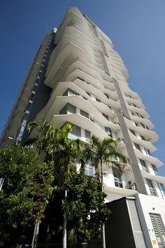 #cascades #design #architecture #rspkl #mitraland