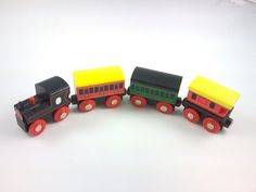 Jesse's Toy Box ® Wooden Train and Cars fit Thomas Wooden Railway, Brio, Chuggington and other brand trains and track Jesse's Toy Box,http://www.amazon.com/dp/B009YKSH8O/ref=cm_sw_r_pi_dp_Q9vDsb0FRP1EVXD6