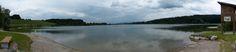 Niedersonthofener See, Bayern