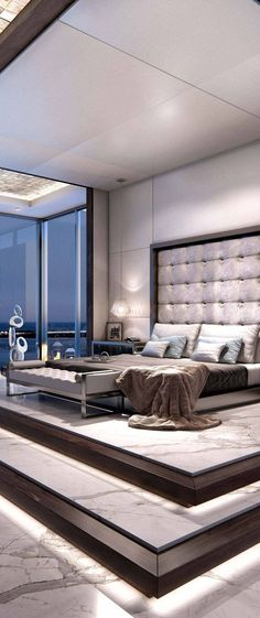 Design Of Bed For Bedroom Awesome 68 Jaw Dropping Luxury Master Bedroom Designs  Page 25 Of 68 Decorating Inspiration
