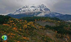 Stroggoula peak, mt Tzoumerka, south Pindus, Epirus, Greece Mount Rainier, Greece, River, Mountains, Nature, Greece Country, Naturaleza, Nature Illustration, Off Grid