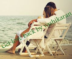 Vashikaran specialist molanaji have more experience providing solutions for career related issues, husband wife dispute, love problem solution. Quick instant time.