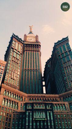Mecca Masjid, Mecca Islam, Masjid Al Haram, Mecca Wallpaper, Islamic Wallpaper, Cute Wallpaper Backgrounds, Wallpapers, Mobile Wallpaper, Islamic World