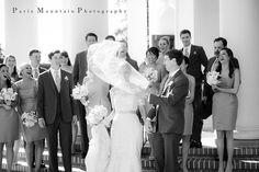 Wedding ~ Paris Mountain Photography Blog Wedding Group Photos, Mountain Photography, Family Photos, Georgia, Atlanta, Sari, Wedding Dresses, Blog, Fashion