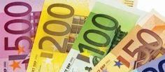 Spazio Estetica: Finalmente si sblocca il decreto sui Finanziamenti...