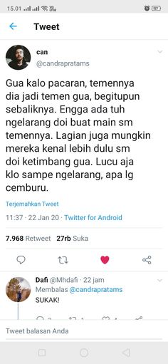 Ispirational Quotes, Text Quotes, Qoutes, Life Quotes, Reminder Quotes, Self Reminder, Twitter Quotes Funny, Funny Quotes, Quotes Indonesia