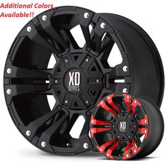 Super ideas for black truck rims chevrolet vehicles Jeep Rims, Jeep Wheels, Truck Rims, Truck Wheels, Wheels And Tires, Hot Wheels, Volkswagen Amarok, Volkswagen Phaeton, Vw Tiguan