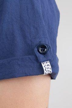 Письмо «Мы нашли новые Пины для вашей доски «sewing».» — Pinterest — Яндекс.Почта