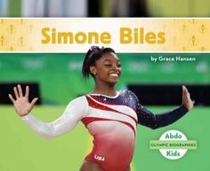 Presents the life and accomplishments of the Olympic gymnast, from her childhood in foster care to her earning nineteen World and Olympic medals combined.