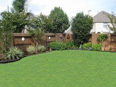 Enchanting backyard landscaping ideas(28)