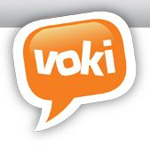 Voki - Create an avatar to recite a poem that the student has rehearsed.  Builds fluency!
