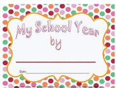 $2.25This is an 11 page journal created by Christina Aronen. It includes a space to write an answer to a prompt and draw a picture about each prompt. It...