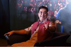 Kamal Haasan says never intended to hurt Hindus; Announces 'whistle-blower' app