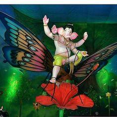 Ganesh Images, Ganesha Pictures, Ganesh Idol, Ganesha Art, Ganesha Sketch, Ganpati Decoration Design, Sri Ganesh, Saraswati Goddess, Ganesh Wallpaper