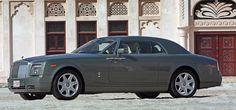 Rolls Royce Phantom Coupé - S2KI Honda S2000 Forums