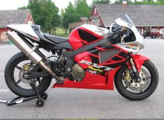 2003 RC51