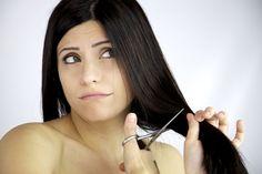 Oletko harkinnut lyhyttä tukkaa? Näin selvität helposti, sopiiko sinulle sellainen