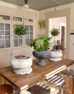decorating the beach house - Google Search