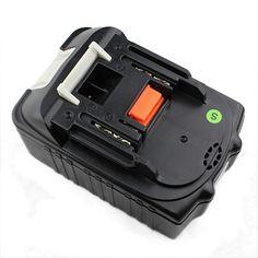 KooPower® Makita lithium-ion Batterie 18V 3.0Ah pour BL1830 BVC350Z,BVF154RF Koopower http://www.amazon.fr/dp/B0093TJAZU/ref=cm_sw_r_pi_dp_i7Nzvb0752VAH