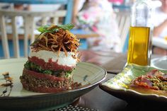 restaurante arabe sao paulo sp sainte marie gastronomia